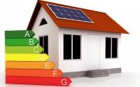 Le novit� in tema di Certificazione Energetica - seminario gratuito
