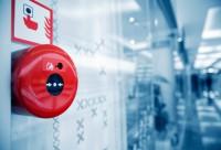I procedimenti di prevenzione incendi secondo il D.P.R. 151/2011 - seminario registrato il 11/10/2013 a Padova