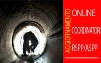 Foto CFP INGEGNERI - Rischio amianto nelle costruzioni e rischio nei lavori in ambienti confinati