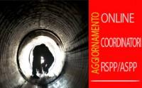 CFP ARCH. e GEOM. - Rischio amianto nelle costruzioni e rischio nei lavori in ambienti confinati (Aggiornamento Coordinatori e RSPP/ASPP)