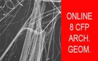 CFP GEOMETRI E ARCHITETTI - Rischi specifici nei cantieri: amianto, fibre artificiali vetrose, chimico e ambienti confinati.