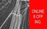 CFP INGEGNERI - Rischi specifici nei cantieri: amianto, fibre artificiali vetrose, chimico e ambienti confinati